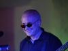 Nightgroove Bietigheim 05.05.2012